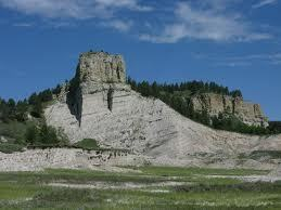 Slim Buttes, South Dakota Following the Battle of the Little Bighorn, Generals Alfred Terry and George Crook took up an unsuccessful summer chase of the Sioux. As the campaign continued into fall, General Crook's column found itself out of supplies. Unexpectedly, as part of the column under Captain Anson Mills was attempting to reach the Black Hills to find supplies, the command stumbled onto the Sioux village of American Horse. On the evening of September 8, 1876, near the present town of Reva, South Dakota, Mills's Third Cavalry troopers surrounded the village and attacked it the next morning. Taken by surprise, the village was destroyed and American Horse killed. Other assaults during the fall and winter convinced most of the Sioux and Cheyenne of the futility of fighting the soldiers. The site is on private land though nearby monument commemorates the battle. native art, native american jewelry, native american rings, turquoise crafts, student loans, debt financing, native american astrology, native horoscopes, student debt, Indian Genealogy Records, family tree, native heritage, native jobs, native study, native students, native american university, grant