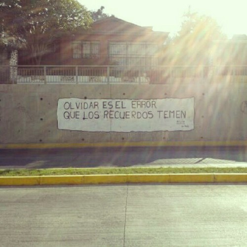 #accionpoetica #intervencion #cultura #poetry #coquimbo #photooftheday