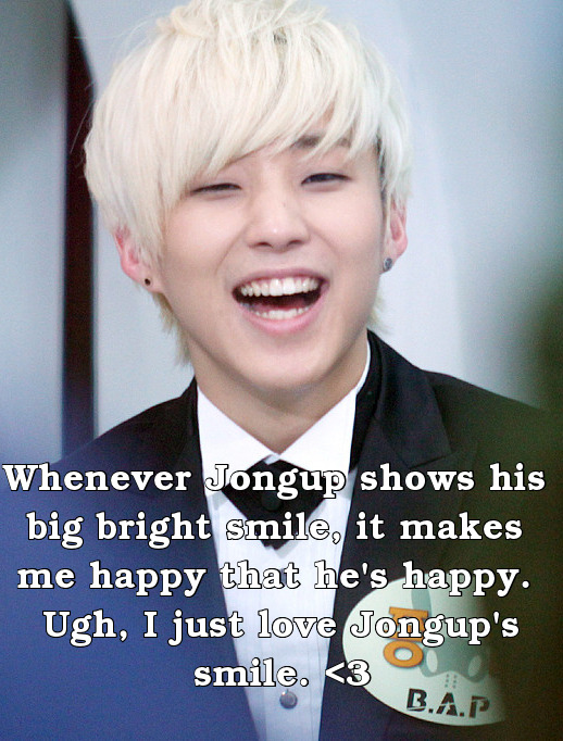 confess-bap:  Submitted by baybeegie