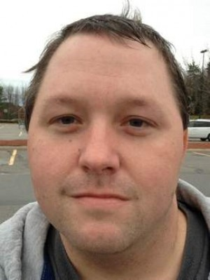 Today's Dumbass: Guy Calls 911 Because Prostitute 'Shorted' Him