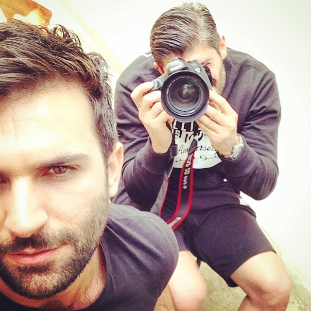 2018-06-04 05:22:56 - mrteenbear click click snap snap with fadiseye beardburnme http://www.neofic.com
