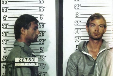 lairofthecannibalzombiemaster: