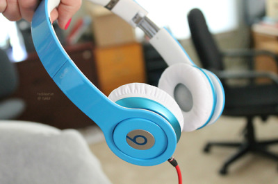 dont-forget-to-smile-todayy:  dr dre beats | via Tumblr on We Heart It - http://weheartit.com/entry/61954144/via/dontforgettosmiletodayy Hearted from: http://inhale-sheerann.tumblr.com/