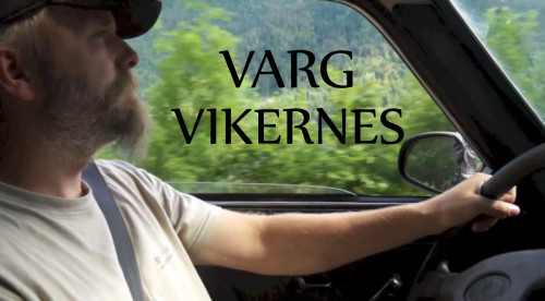"philosopheme:  If you don't know who Varg Vikernes is, you probably just stumbled upon this blog by accident. You can leave now. But for those of you who're interested in him(and I should clarify this before I go on - it's possible to be interested in someone without agreeing with their views!) please stick around. I've got news that any fan should be interested in! Where to start, that is the question…  THE FILM The film is to be called ForeBears and you can watch the trailer HERE. It's about what they call ""the Neaderthal case"" and also talks about the prehistoric ""Bear Cult"".     ""To summarize the story, Varg Vikernes is thinking and discovers bit by bit what happened before. A kind of journey in reverse through time and in thought, to prehistoric time (about 30 000BC), up to a previous life when he was a little boy. Through what he lives again in this little boy, he understands the meaning of certain essential rituals of that prehistoric time, that still have a major influence on modern habits.""      As you'll see in the video description, ""it will be available in English (subtitles, the audio is Norwegian) on DVD from March 2013 ONLY on Amazon"". If you're wondering what the song is in the background, it's Gullaldr(from the Umskiptar album) and you can hear it here. The trailer does not give much away, but it does include clips of Varg Vikernes, his wife(Marie Cachet), and their two kids. Some of you might remember the film I mentioned a while ago which included a blog link? Well, here's Marie Cachet's blog(and in case you still haven't worked it out, Marie Cachet is Varg Vikernes' wife) where you can find some extra information about the film. Her blog also has a lot of her own philosophy and various other little things. Moving onto the next thing… VARG'S ROLEPLAYING GAME Click HERE to go to the website! One of the things I'm most interested in is the RPG that Varg has mentioned so many times. Quoting from the About page:     MYFAROG is a role-playing game based on European values, geography, (pre-) history, mythology, traditions and morals, and will offer you the opportunity to play a game in accordance with your own European nature. Naturally everyone cannot be happy with an RPG, but I will try to make MYFAROG as close as I can to what at least I see as perfect, and hopefully many of you will share this view with me when the game is published. I am still working on MYFAROG, and I am happy to receive sensible criticism, suggestions and perhaps also warnings from experienced as well as inexperienced players, based on the information available on this website.     All along the side you'll see links to his game's information. Character sheets, inspirations, artwork and the rest. If you like Dungeons and Dragons and black metal, you are going to looooooooooooooooove this. I really hope the game won't be full of NS propaganda, because I want to play this shit. Seriously. Hit me up with a message if you wanna play this game with me one day, because I can't say I know anybody who'd be interested! Seriously, send me a message. There's gotta be someone… THULEAN PERSPECTIVE Yeah, this is a short post… this is his site where you'll find all his National Socialist ideological stuff. I'm not interested in it, and I'm not sure many of you will be. But it's there if you want it. Link here. ANCESTRAL CULT These two are inseparable, apparently! According to the website, Ancestral Cult is a ""research organisation aiming to revive the European philosophy and religion"". Once again, it's just the two of them! This is pretty much the centre of all of their work, so you'll see links to their projects along the top. Link here. I'm sorry this post is small, it was a lot longer before I closed the fucking tab! Send me your thoughts here, and I hope this post has been informative!"