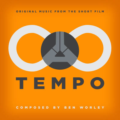 Tempo - The Official Soundtrack Download my brother Ben's astounding score that he composed for my short film Tempo. Click here to get it!