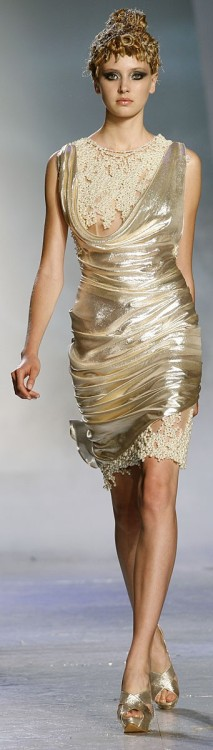 queenbee1924:  Zuhair Murad (via ♥ golden glory ♥)