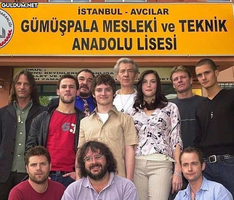 @satrayn1 iSTANBUL-...