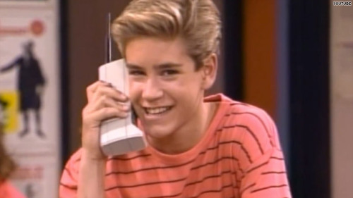digg:  Wish your cellphone a happy 40th birthday today.