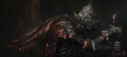 screenshot dark souls E3 psa Dark Souls 3 dark souls iii