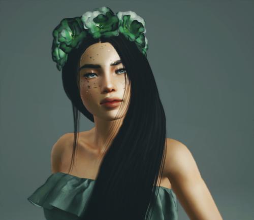 aesthetic pfp | Tumblr