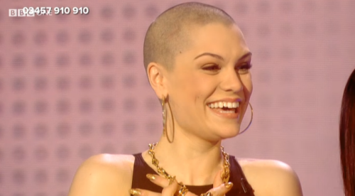 purejessiej:  jessiej-:  beautiful  So proud