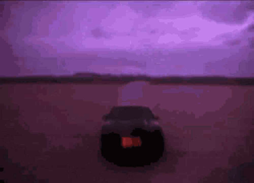 Screen shot from Knight Rider. Saved from Jpg-Gif 100x.