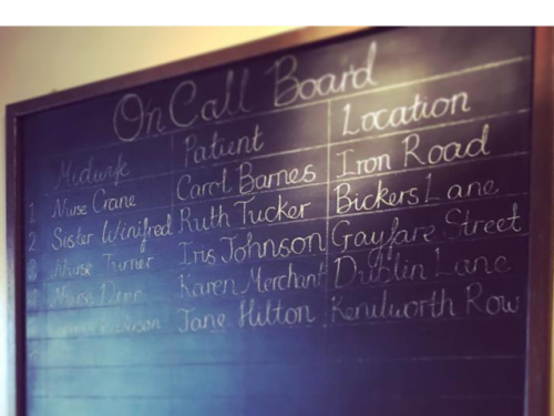 ilovemushystuff: