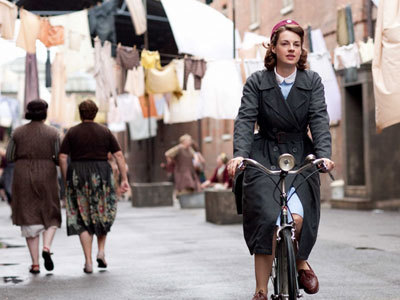"12 Reasons I'm Obsessed With ""Call The Midwife"""