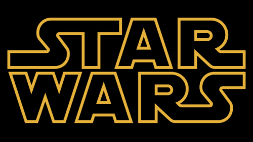 "nickandmore:   ""Star Wars Rebels"" Coming in 2014 to Disney XD"