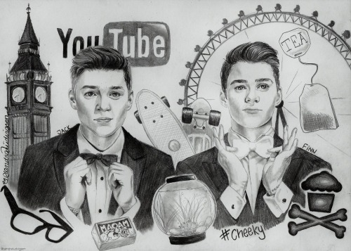 finnharries:  This is awesome!