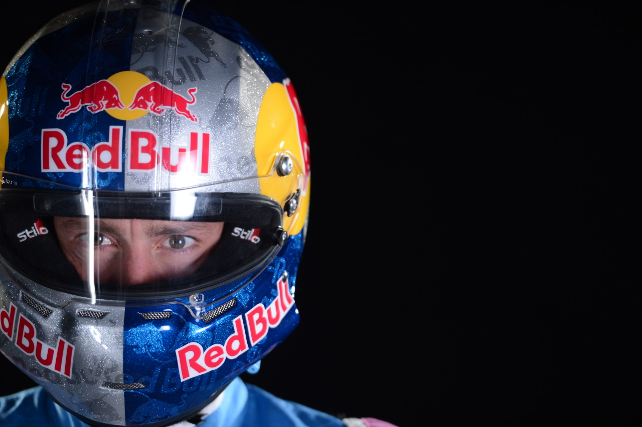 "xgames:  ""I'm the guy everyone expects to fail,"" says Travis Pastrana. What is he talking about? http://bit.ly/WfSAEJ"