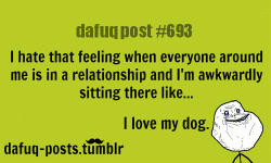 "dafuq-postz:  relationship quotes FOR MORE OF ""DAFUQ POSTS"" click HERE <—- funny pictures, and relatable quotes  ikr"