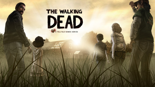 "gamingfox:  Telltale's The Walking Dead Coming to PlayStation Vita Today, IGN can confirm that season one of Telltale's The Walking Dead will be coming to PlayStation Vita this year.In an interview with PlayStation's Director of Product Planning and Platform Software Innovation Don Mesa, it was revealed that Telltale's critical and commercial smash-hit adventure series would migrate to Sony's new handheld.""Having a studio like Telltale, a very successful indie developer, coming in to support us sends a strong message,"" Mesa told IGN in an extensive interview about all things PlayStation Vita.In talking about how the Vita could offer unique experiences, Mesa continued speaking about the Vita iteration of the game. ""Again, a good example is with The Walking Dead. We think that the emotion and the immersive experiences you're going to get there, wherever you're sitting, if you're in your living room and playing on your Vita or sitting at a café or at the bus stop and playing this, you get that shock or fright. I think that's going to be important. That's what we want to deliver as you're playing.""The release window for The Walking Dead season one on PlayStation Vita has yet to be determined. It's also unclear if it will be released episodically – as it was on PS3 – or all at once. However, you can rest assured that it's coming.ign.com"