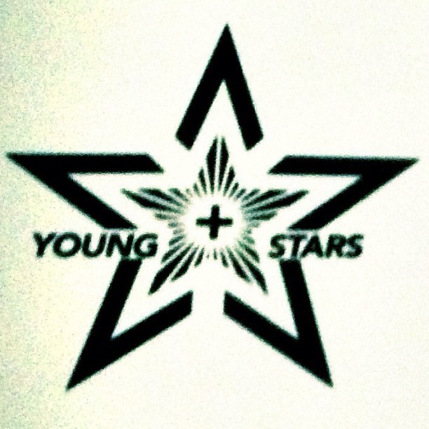 Currently voting on the Young Stars. A creative team from one of our agencies will win a trip to #Cannes this year #competition #creative #youngstars #creativecouncil #loweandpartners #canneslions #cannes2013