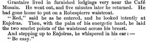 et-in-arkadia:  casual reminder that victor hugo was a pretty big e/R shipper
