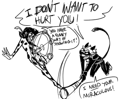 ml au yeah august ladynoir chat noir ladybug miraculous ladybug my art I CAN& 039;T DRAW ACTION!!!!! i can& 039;t draw action!!! forgive me
