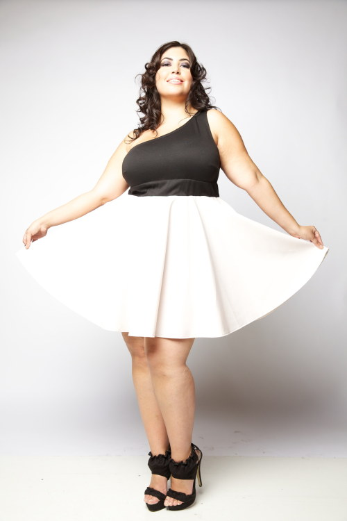 fashion models wish list body positivity couture Plus size fatshion plus size model body positive fat acceptance fat positive body acceptance fashion Collection plus Plus Size Clothing fatspo shopping list Chocolate Sushi Chocolate Sushi Couture Plus Size Couture Plus size beauties 2014 Fashion