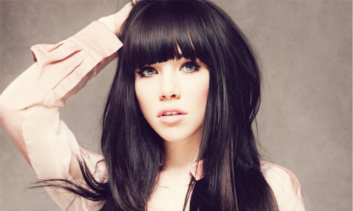 OMG PERFECTION!!!!! @CARLYRAEJEPSEN