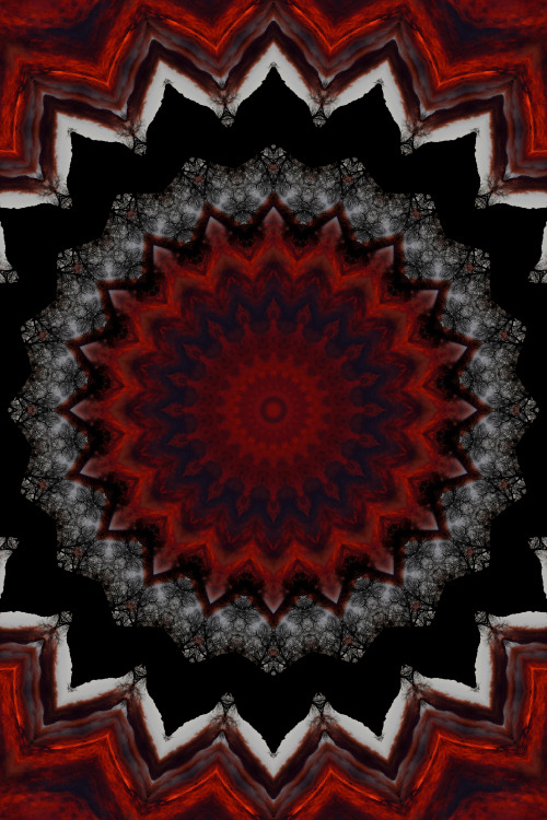 For MANDALA GIFS  here For MANDALAS  here