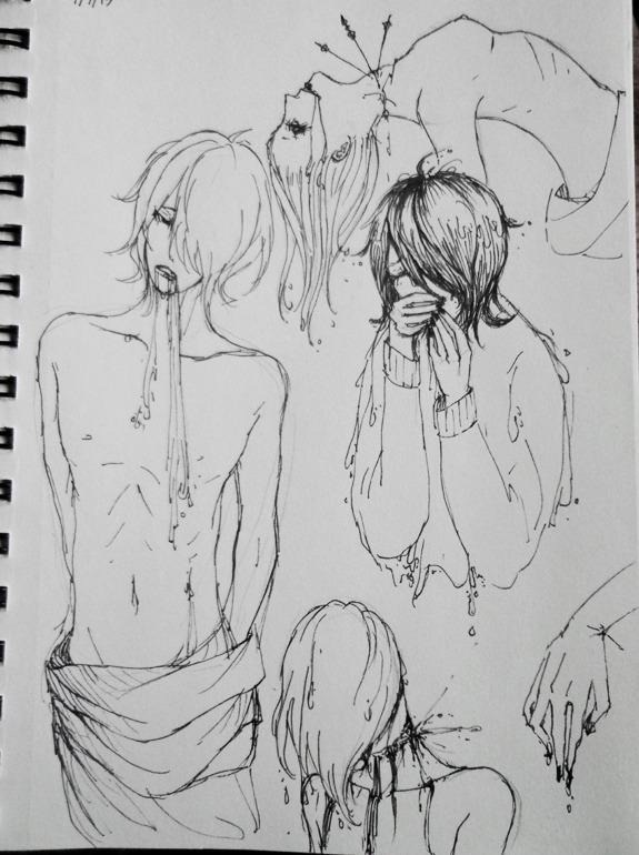 tumblr_o0nafn1Fbz1r14qd7o1_1280.jpg
