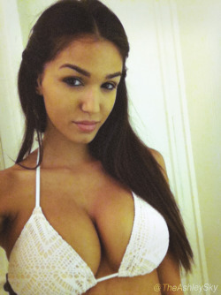 phuckindope:  Wow !!