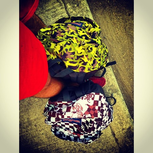Home Sweet Home #camerabag2 #jansport #bag #sperry #sancarlos #negrosoccidental #philippines #travel #home