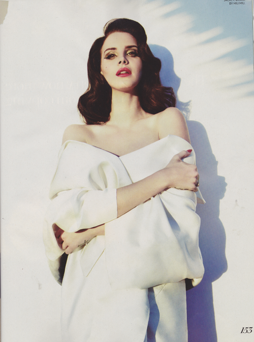 lana-b4by:  ASDFGHJKL AMAZING