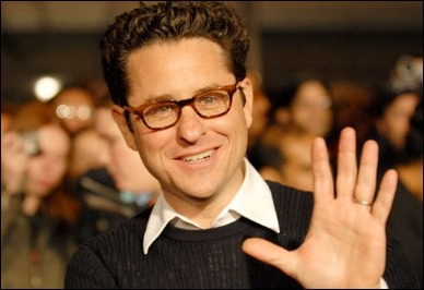 "J.J. Abrams To Direct New 'Star Wars' Movie For Disney    Star Trek director J.J. Abrams will be helming the next Star Wars movie. ""It's done deal with J.J.,"" a source with knowledge of the situation told Deadline today. Argo director Ben Affleck was also up for the gig, the source says. Expected in 2015, Abrams' Episode VII effort will be the first new Star Wars movie since 2005′s Episode III: Revenge Of The Sith. Michael Arndt is writing the script for the first installment of the relaunch of George Lucas' franchise by Disney.    Abrams had previously declined the offer: ""I quickly said that because of my loyalty to Star Trek, and also just being a fan, I wouldn't even want to be involved in the next version of those things. I declined any involvement very early on. I'd rather be in the audience not knowing what was coming, rather than being involved in the minutiae of making them."""