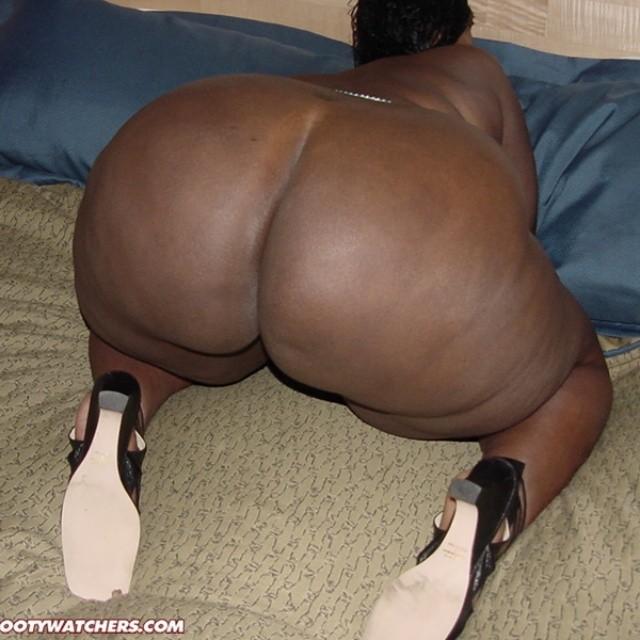 Searchers web porn sexy womdn  black women black women sexy femme