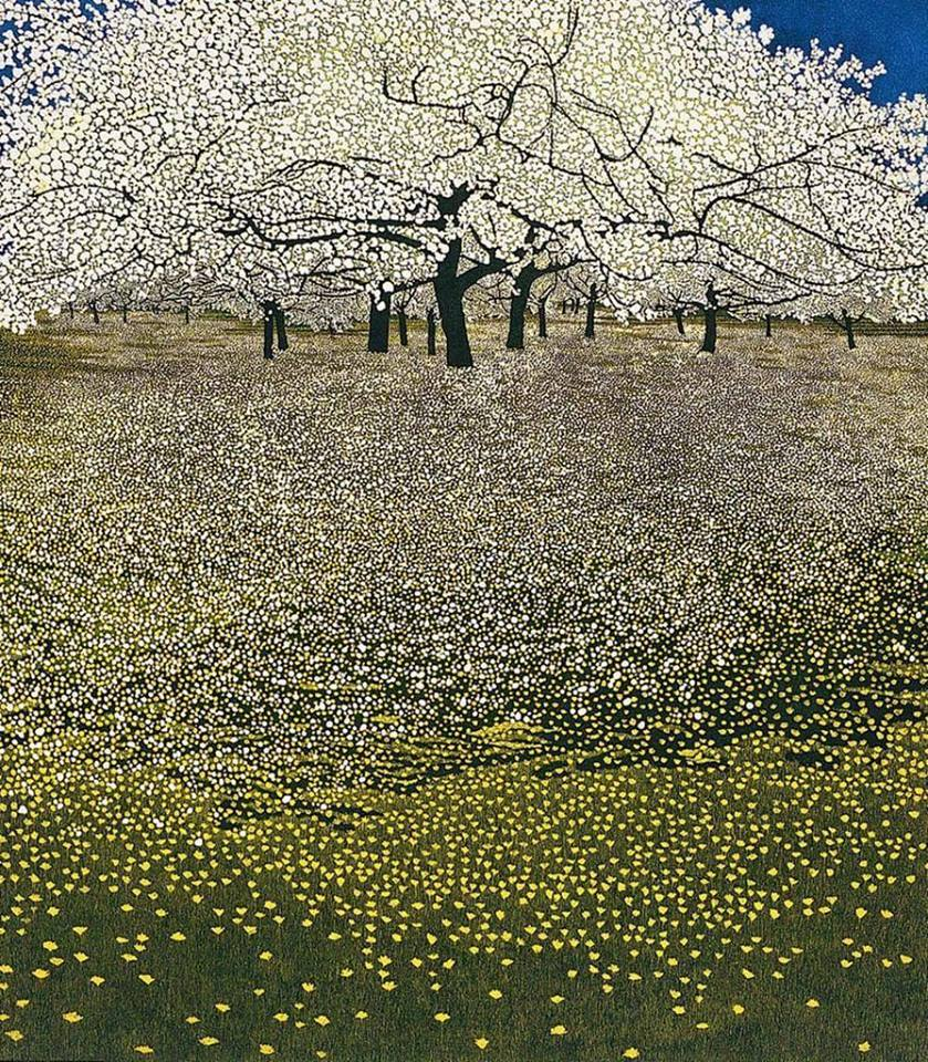 nearinfrared: