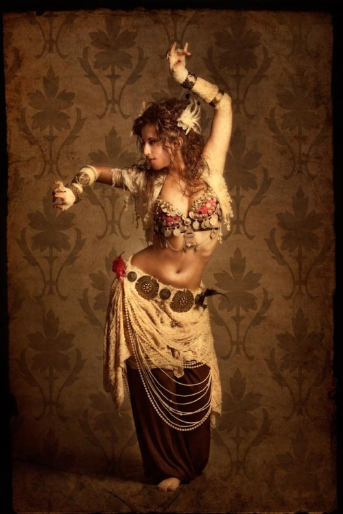 Tribal Belly Dance On Tumblr-7602