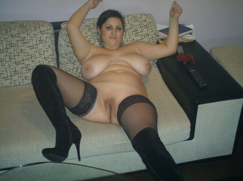 Mature arab women milfs
