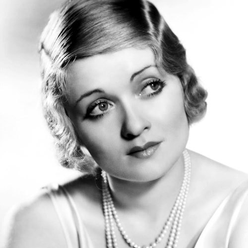 errolflynns:  Happy birthday, Constance Bennett | October 22, 1904 – July 24, 1965