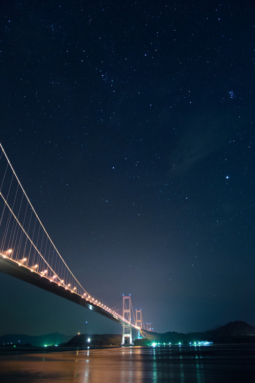 cocconutpassion:  brutalgeneration:  By SYU*2  (via TumbleOn)