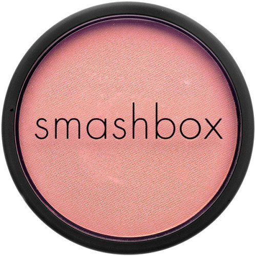 Smashbox Soft Lights   ❤ liked on Polyvore (see more smashboxes)