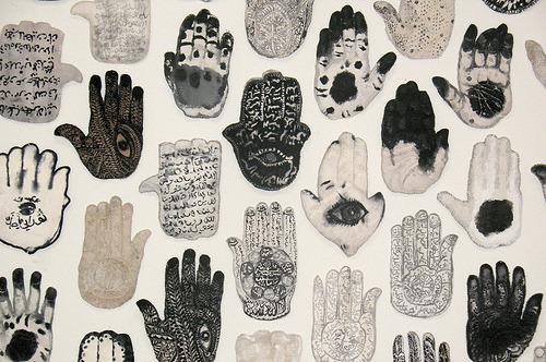 hand-of-fatima | Tumblr