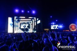 insomniacevents:   Join us at the speedway on June 21-23 for EDC Las Vegas 2013! Tickets available here.   BE THE RAVE: Electric Daisy Carnival Las Vegas Ticket Giveaway