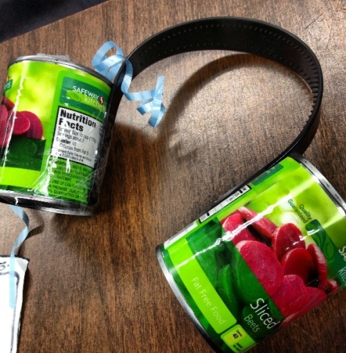 snipersnowflake:  fororchestra:  Beats headphones  i CANT SLTOP LAUGHIGN AT THIS I AM SO ODNE