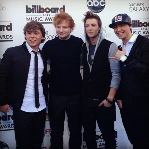 feather0ntheclyde:  Emblem4