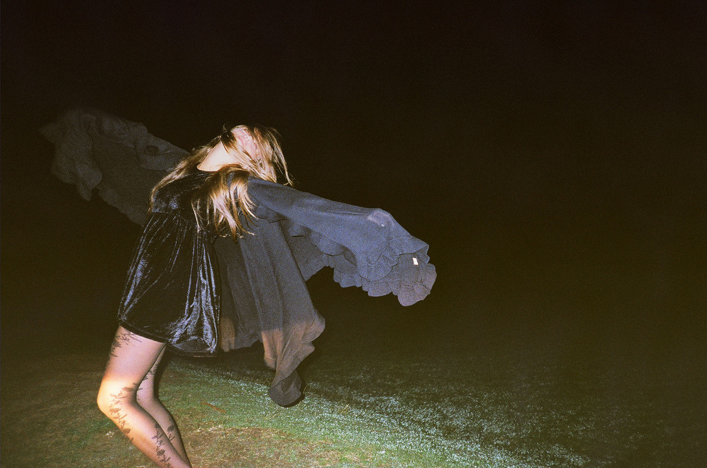 vodka-shadows:  softgrunge/disposable♡