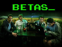About Betas: