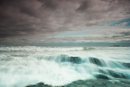 llbwwb:  The On Rushing Seas (by butch111281)