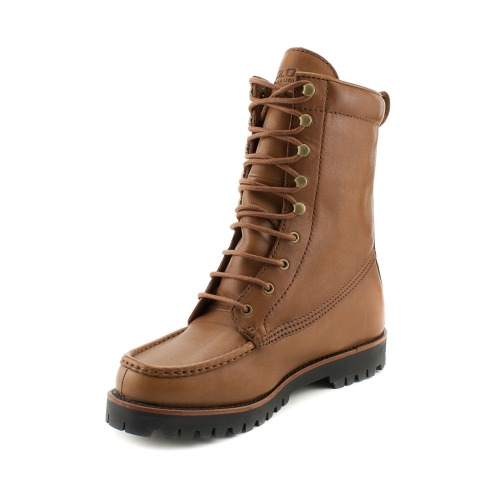 wantering:  Polo Ralph Lauren Wexham Boot