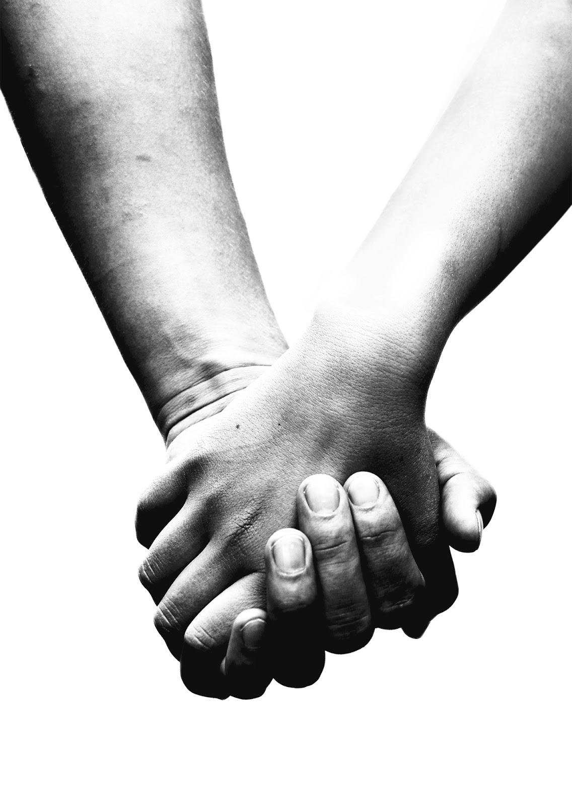 """""""Vou ser a mão a te guiarUm ombro amigo a te escutarVou ser a voz a te falarSou o teu anjoE quando a dor te derrubarE não restar forças para lutarSempre ao teu lado vou estarSou o teu anjo""""Teu anjo, Anjos de Resgate"""